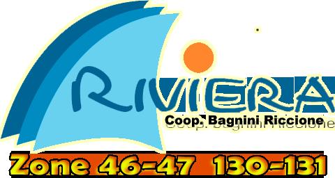 Bagnini Riviera Riccione